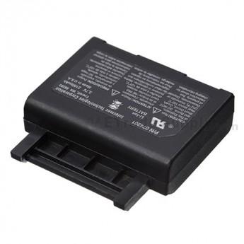 OEM Intermec CN2 Battery (2150 mAh) (B stock)