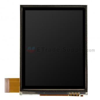 OEM Intermec CN50, Datalogic Falcon X3 LCD Screen and Digitizer Assembly