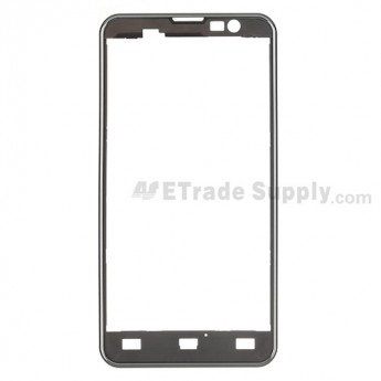 For LG Escape P870 Front Housing Replacement - Grade S+