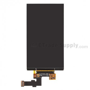 For LG Escape P870 LCD Screen Replacement - Grade S+