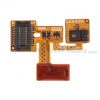 For LG Escape P870 Sensor Flex Cable Ribbon Replacement - Grade S+