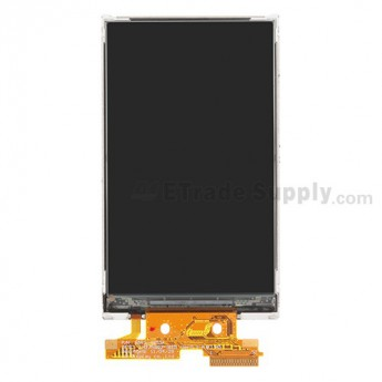For LG Extravert VN271 LCD Screen Replacement - Grade S+
