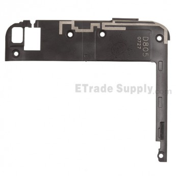 For LG G2 D800/D801/D802/D803/D805 Antenna Module Replacement - Grade S+