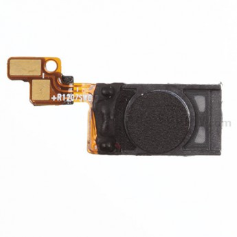 For LG G2 D800/D802 Ear Speaker Replacement - Grade S+