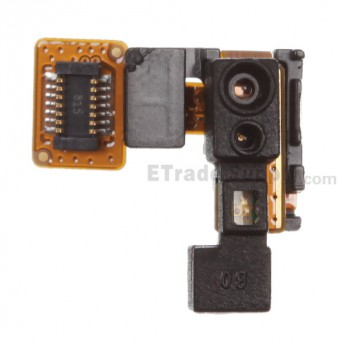 For LG G2 D800 Sensor Flex Cable Ribbon  Replacement - Grade S+