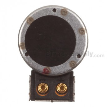 For LG G2 D800/D802 Vibrating Motor Replacement - Grade S+