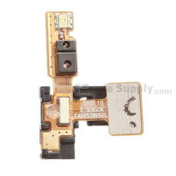 For LG G2 D802 Sensor Replacement - Grade S+