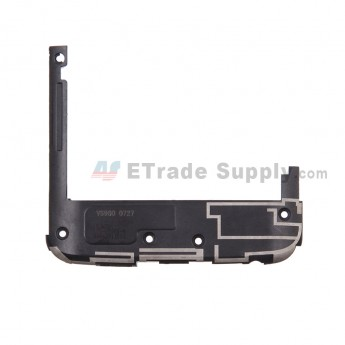 For LG G2 VS980 Loud Speaker Module Replacement - Grade S+