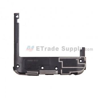 For LG G2 VS980 Loud Speaker Module Replacement - Grade S+