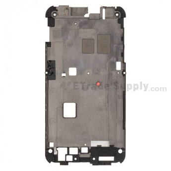 For LG G2x P999 Middle Plate Replacement - Grade S+