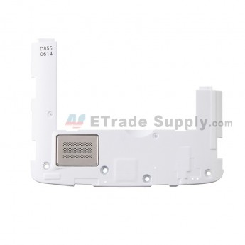 For LG G3 D855 Loud Speaker Assembly Replacement - Grade S+