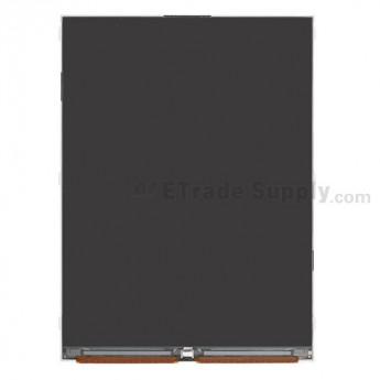 For LG Intuition VS950/Optimus Vu Verizon LCD Screen Replacement - Grade S+