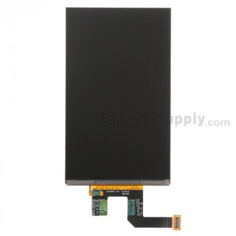 For LG L70 D320 LCD Screen Replacement - Grade S+