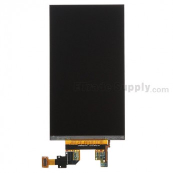 For LG L90 Dual D410 LCD Screen Replacement - Grade S+