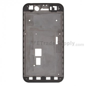 For LG Marquee LS855 Front Housing Replacement - Grade S+