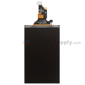 For LG Nexus 4 E960 LCD Screen  Replacement - Grade S+