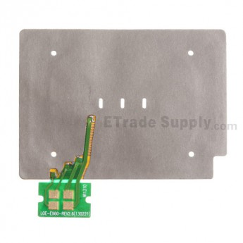 For LG Nexus 4 E960 NFC Antenna - Grade S+