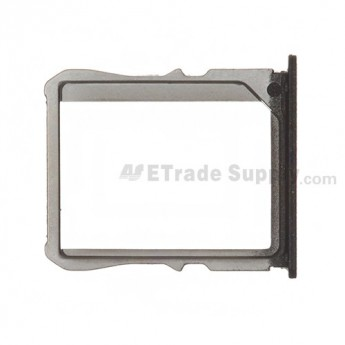 For LG Nexus 4 E960 SIM Card Tray Replacement - Grade R
