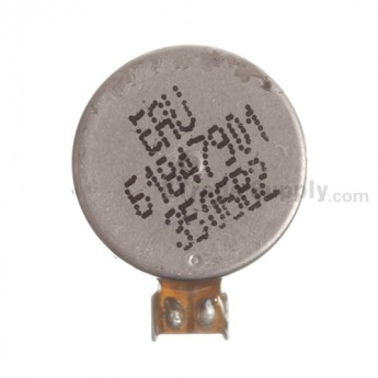 For LG Nexus 4 E960 Vibrating Motor Replacement - Grade S+