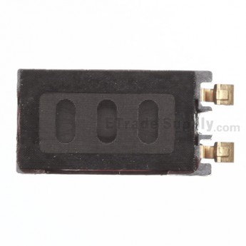 For LG Nexus 5 D820 Ear Speaker  Replacement - Grade S+