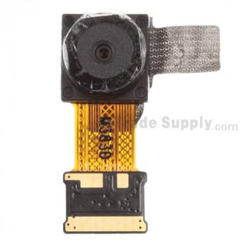 For LG Nexus 5 D820 Front Facing Camera Replacement - Grade S+
