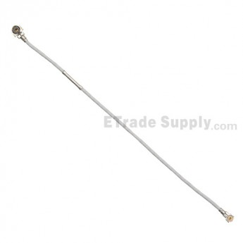 For LG Nexus 5 D820 Signal Cable - White - Grade S+