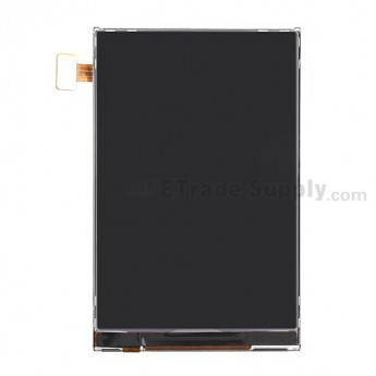 For LG Optimus Elite VM696 LCD Screen Replacement - Grade S+