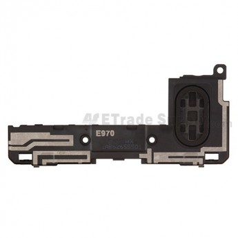 For LG Optimus G E970 Loud Speaker Module  Replacement - Grade S+