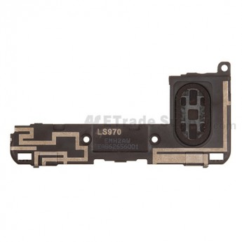 For LG Optimus G LS970 Loud Speaker Module  Replacement - Grade S+