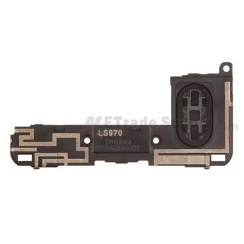 For LG Optimus G LS970 Loud Speaker Module  Replacement - Grade S+