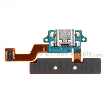For LG Optimus G Pro E940 Charging Port Flex Cable Ribbon  Replacement - Grade S+