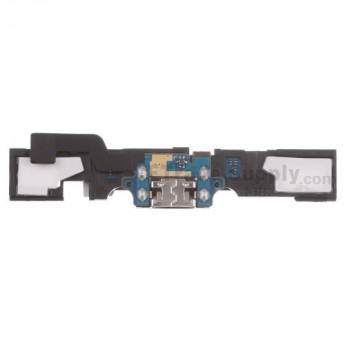 For LG Optimus G Pro E980 Charging Port Flex Cable Ribbon with Navigation Light Replacement  - Grade S+