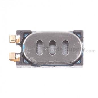 For LG Optimus G Pro E980 Ear Speaker  Replacement - Grade S+