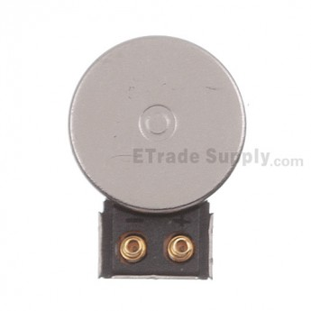 For LG Optimus G Pro E980 Vibrating Motor Replacement - Grade S+