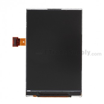 For LG Optimus One with Google P503 LCD Screen  Replacement - Grade S+