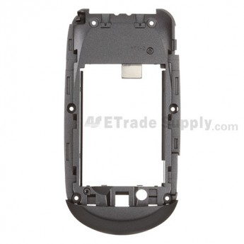 For LG Revere VN150 D Side Housing Replacement - Grade S+