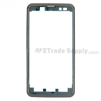 For LG Spectrum VS920 Front Housing  Replacement - Grade S+