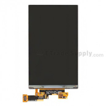 For LG Splendor US730 LCD Screen Replacement - Grade S+