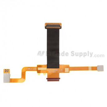 For LG Xpression C395 Motherboard Flex Cable Ribbon Replacement - Grade S+