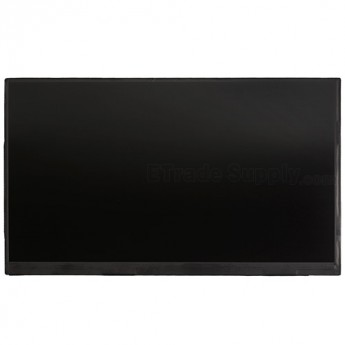 For Microsoft Surface Pro LCD Screen  Replacement - Grade S+