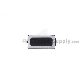 For Motorola Droid 4, XT894 Ear Speaker Replacement - Grade S+