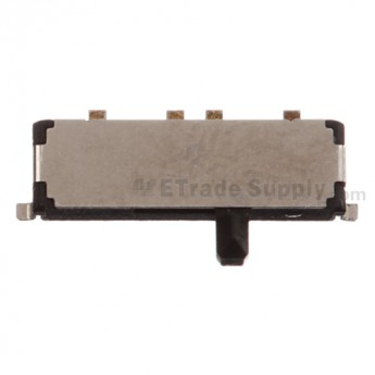 For Nintendo DS Lite Power Key - Grade S+