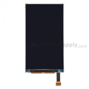 For Nokia C7 LCD Screen Replacement - Grade S+