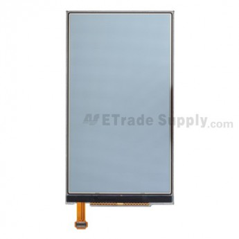 For Nokia E7 LCD Screen Replacement - Version A - Grade S+
