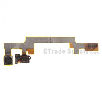 For Nokia Lumia 1020 Front Camera Flex Cable Ribbon Replacement - Grade S+