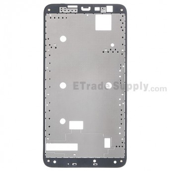 For Nokia Lumia 1320 Front Housing Replacement - Grade S+