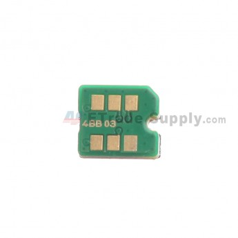 For Nokia Lumia 520 Sensor Replacement - Grade S+