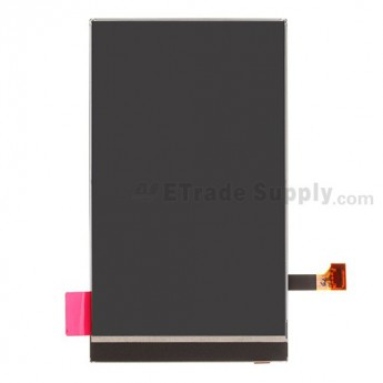 For Nokia Lumia 620 LCD Screen Replacement - Grade S+