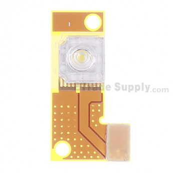 For Nokia Lumia 625 Camera Flash Replacement - Grade S+