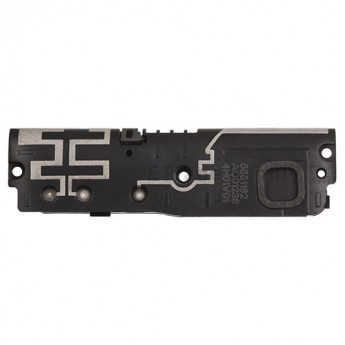 For Nokia Lumia 720 Loud Speaker Module Replacement - Grade S+